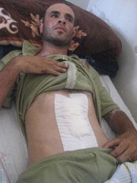 IDF_assault_Muhammad_Ides_in_a-Tuwani