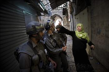 Al Aqsa2 28 09 2009