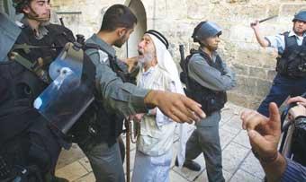 Al Aqsa1 28 09 2009