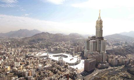 Mecca-super-hotel--001