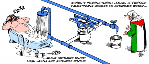 640_amnesty_israel_denies_water_to_palestinians