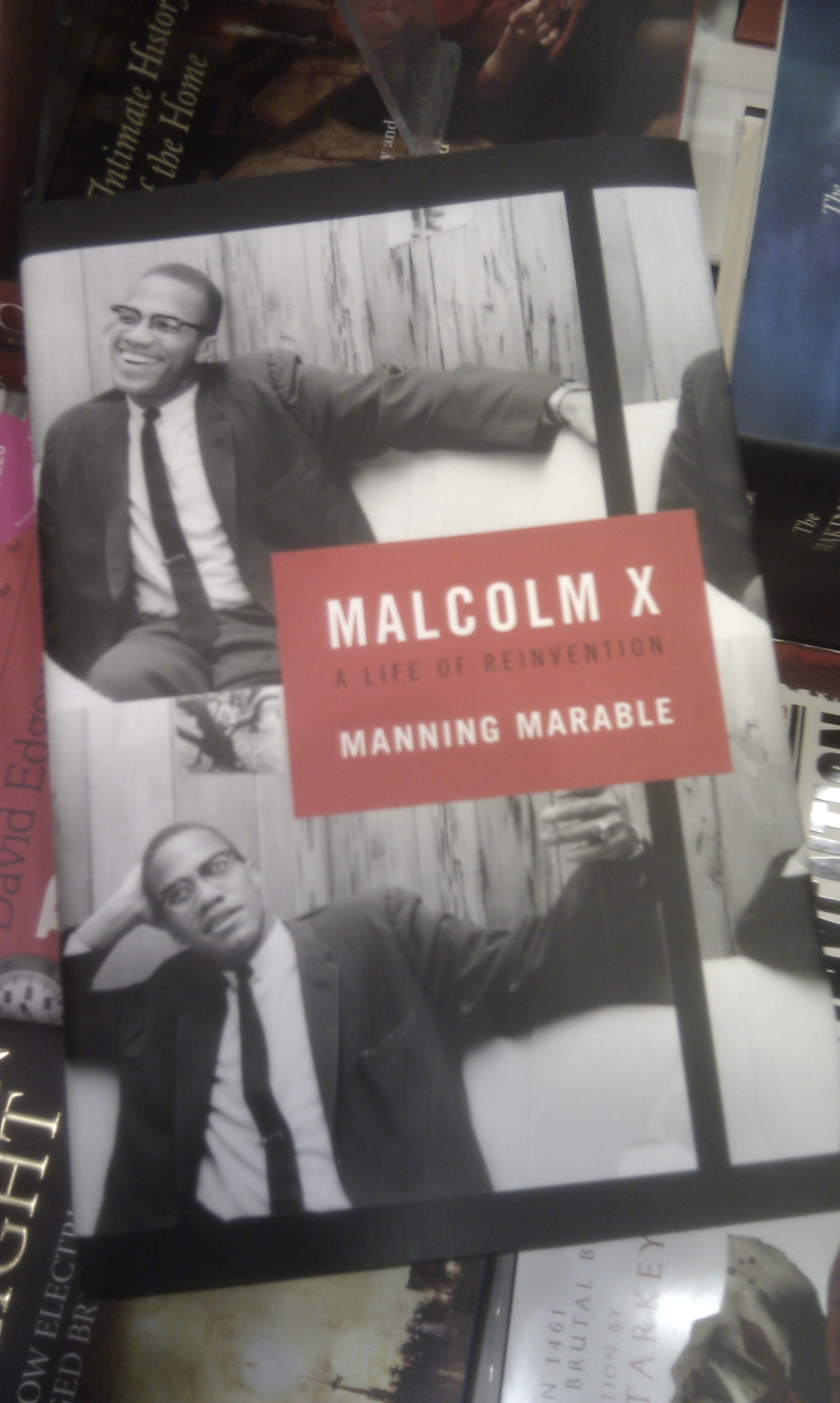 malcolm essay Malcolm x was born malcolm little on 19 may 1925, the fourth of eight children the family lived in omaha in nebraska where his father, a baptist minister, earl little, was a prominent member of the local branch of the universal negro improvement association and an ardent supporter of marcus garvey.